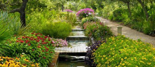 Residential-Landscape-Services